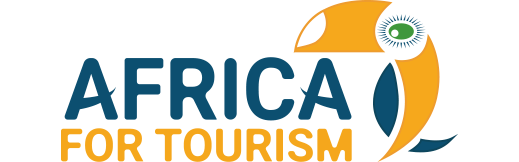 Africa For Tourism